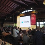 Congresso a San Patrignano