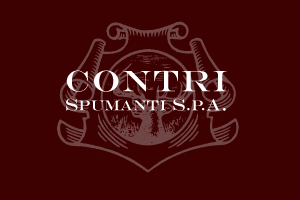 Contri Spumanti Spa