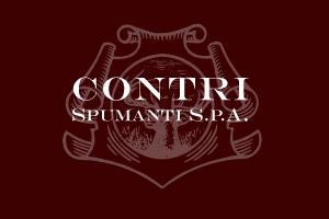 Contri Spumanti Spa