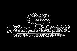J. García Carrión