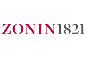 Zonin1821