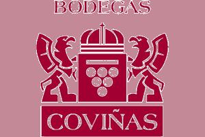 Bodegas Covinas