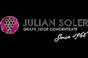 Julián Soler