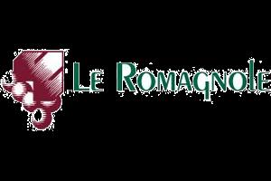 Le Romagnole