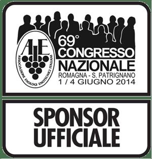 Associazione Enologi Enotecnici Italiani