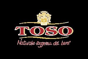 Toso Vini
