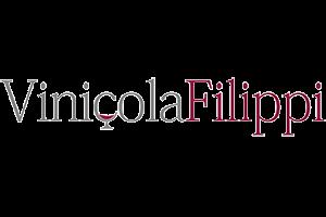 Vinicola Filippi